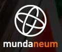 Le Mundanéum :  visiter virtuellement le Google de papier