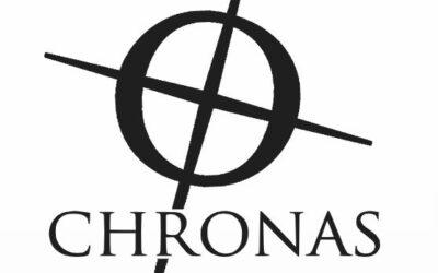 Chronas