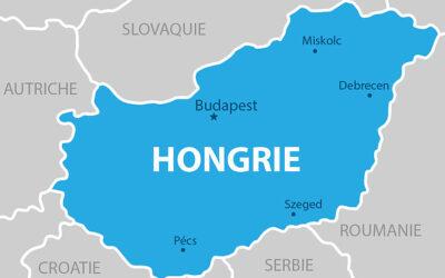 Wikipédia et l'insurrection hongroise – conceptualiser