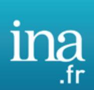 Archives françaises