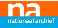Archives nationales néerlandaises