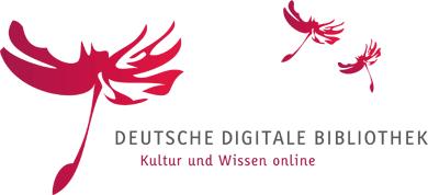 Archives numériques allemandes
