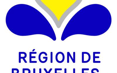 Inventaire du patrimoine architectural de la Région de Bruxelles-Capitale