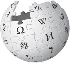 Wikipédia, une ressource pour la classe d'histoire !