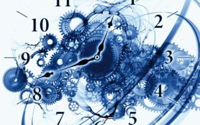Les représentations du temps en histoire : quels apprentissages ?