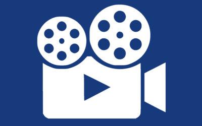 Sources vidéo