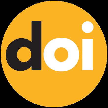 DOI- Le référencement numérique
