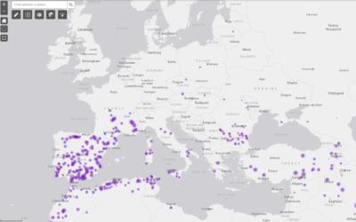 Accès à l'eau – Le cas des barrages pour l'irrigation en Europe (4e)