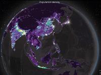 Recherche et intégration des cartes provenant d'horizons différents en quelques clics