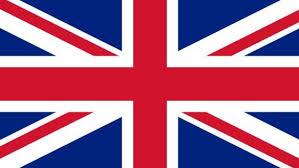 Archives du Royaume-Uni