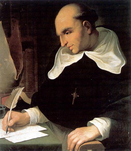 Critiquer-Référencer des informations – Bartolomé de Las Casas