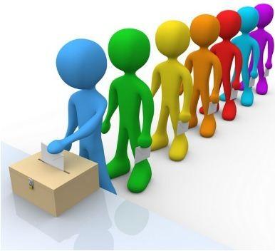 Extrémismes – Le contexte électoral (6e)