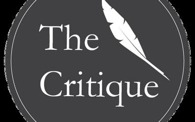 Héritages culturels – Critiquer (4e)