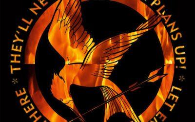 Extrémismes – Hunger Games et le totalitarisme – Conceptualiser (6e)