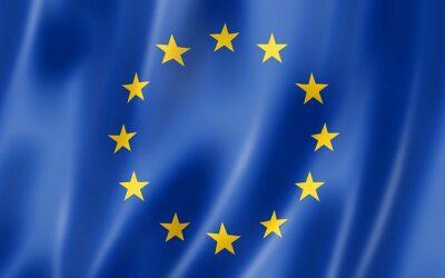 Union européenne- Positif ou négatif ? (5e)