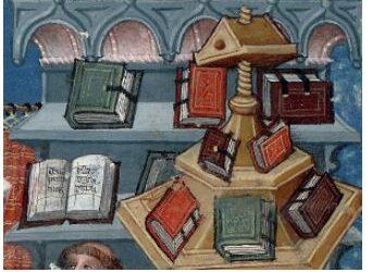BVMM – Bibliothèque virtuelle des manuscrits médiévaux