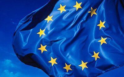Union européenne – Conceptualiser – Le drapeau (5e)