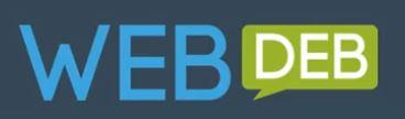 Webdeb: la mémoire partagée des débats