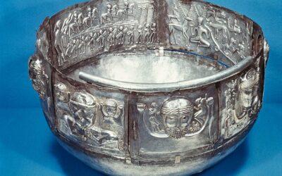CONTEXTUALISER-Qui sont les celtes ?