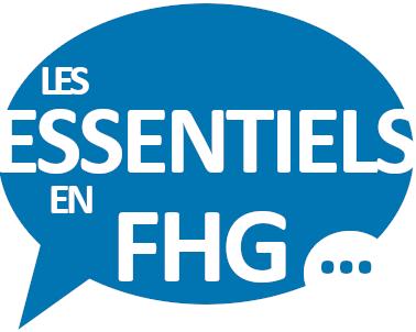 Essentiels en FHG – Mise à jour de février 2021