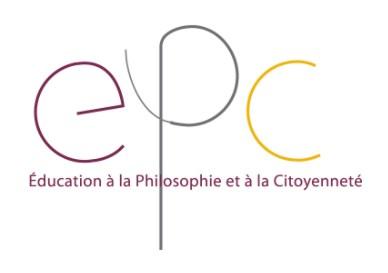Les ressources de la FESeC
