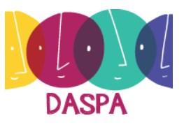 Daspa – Le portail de la FESeC