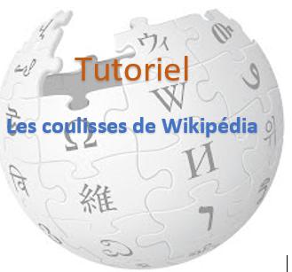 Tutoriel Wikipédia : principes, qualités et fiabilité