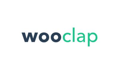 Wooclap – L'évaluation au service des apprentissages en sciences humaines