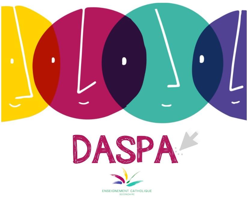 DASPA – Quelles pistes pour des apprentissages en sciences humaines?