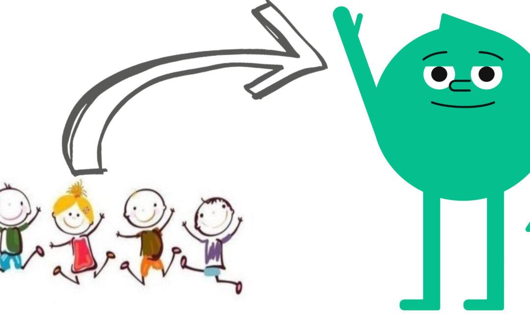 Mobiliser ArcGIS Online en Classe – Des contextes pédagogiques