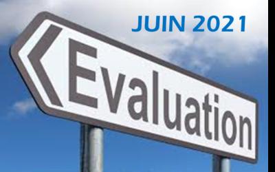 Epreuve EDM 2021 – Encodage des résultats