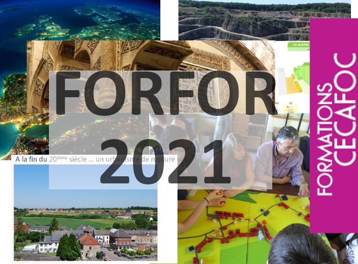 FORFOR 2021