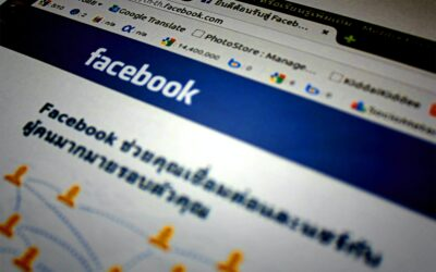 Critiquer : vérifier la véracité d'une information issue d'un réseau social