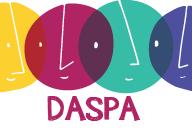 Webinaire : Enseigner l'histoire et la géographie en classe Daspa