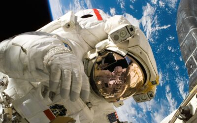 Interpréter des documents historiques : La Guerre froide et la conquête spatiale, un parcours Clio2Web