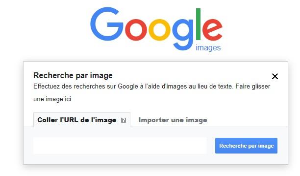 Recherche par Image