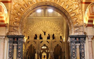 Héritages culturels – Situer dans le temps : entre Orients et Occidents