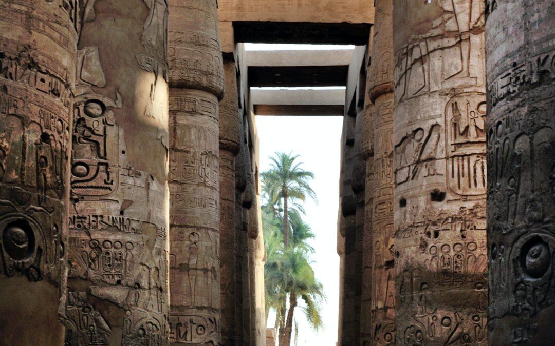 D'ici et d'ailleurs, la trace du passé pour apprendre l'histoire … et la géographie
