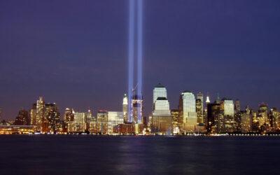 Critiquer : Relever des éléments de fiabilité d'un article de Wikipédia (2) : Les attentats du 11 septembre
