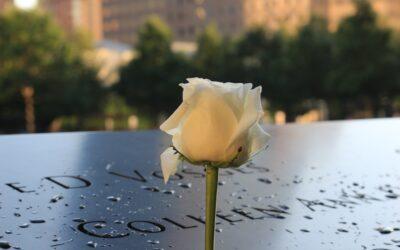 Critiquer : Distinguer faits, opinions et hypothèses -Les attentats du 11 septembre 2001