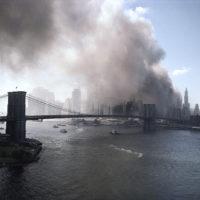 Critiquer : Relever des éléments de fiabilité d'un article de Wikipédia (1) : Les attentats du 11 septembre